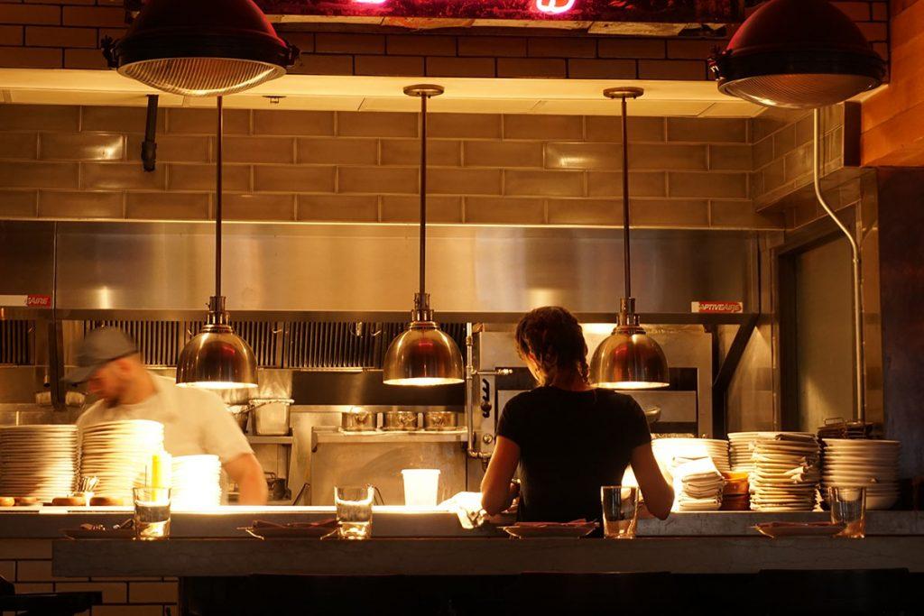 campanas-extractoras-cocina-industrial