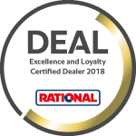 DEAL_rational