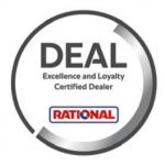 deal-excellent-rational