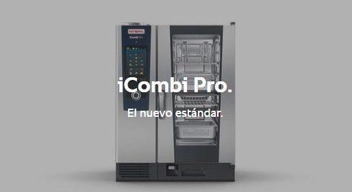 rational-icombi-pro