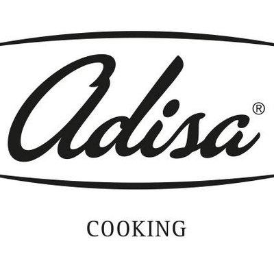 odias cooking